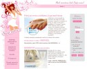 Zasnova, oblikovanje in izdelava spletne trgovine SuperPunca